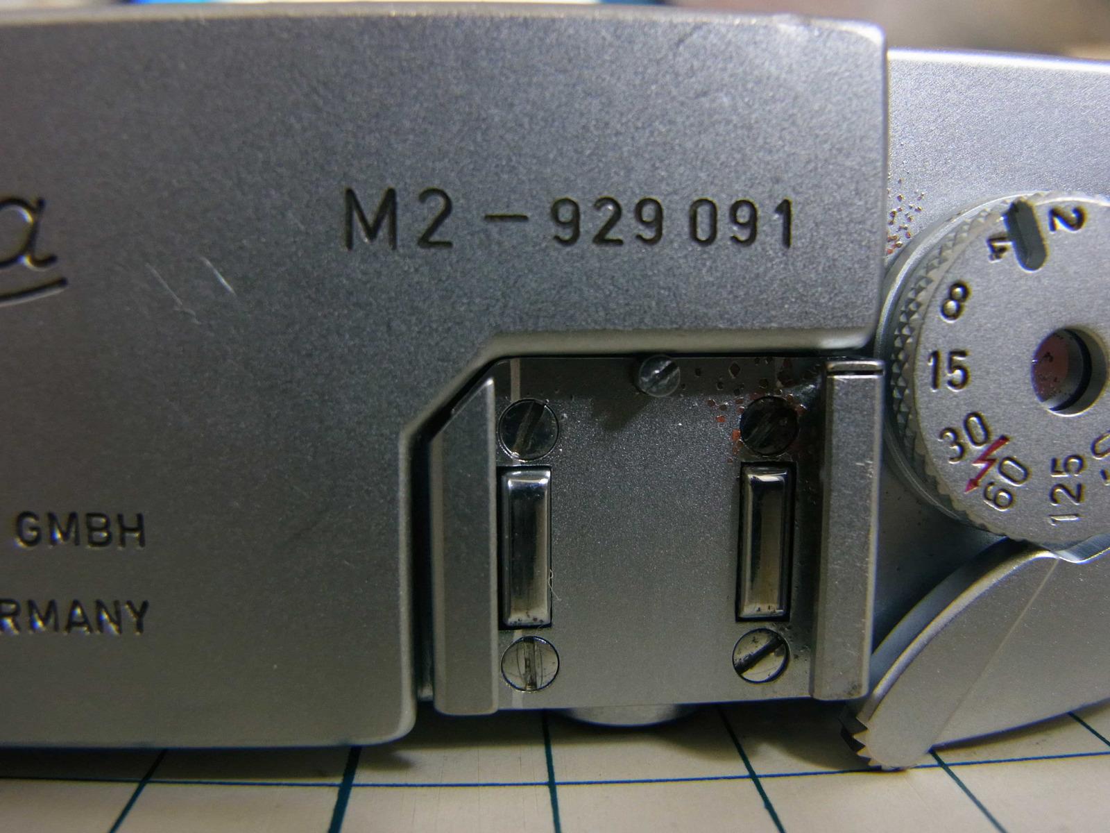 R1035518